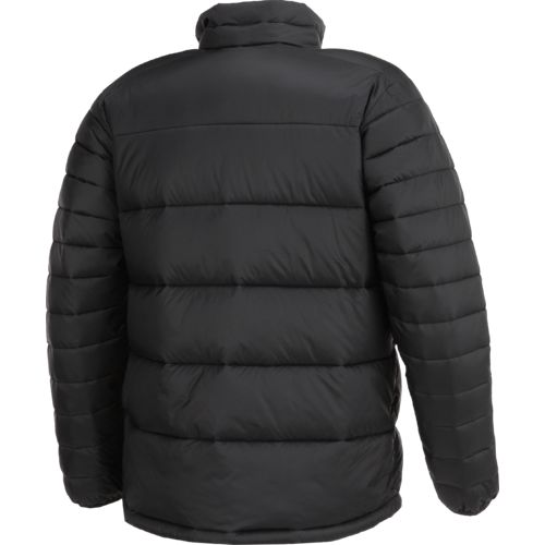 Columbia Sportswear Men's Frost Fighter Jacket - view number 2
