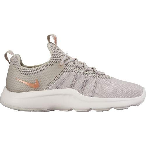 Nike™ Women's Darwin Shoes