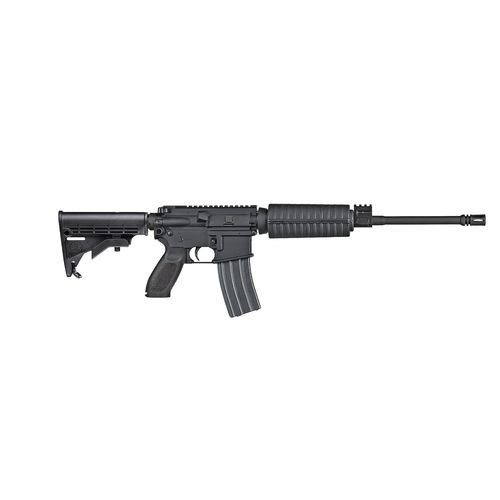 SIG SAUER M400 5.56 x 45mm NATO Semiautomatic Rifle