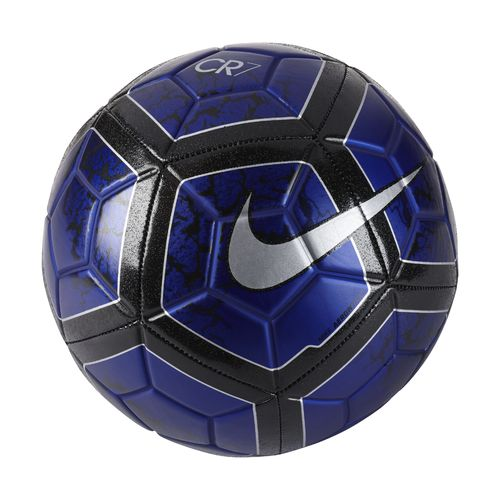 Display product reviews for Nike CR7 Prestige Soccer Ball