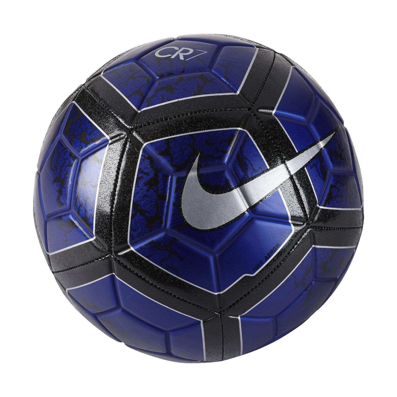 Nike CR7 Prestige Soccer Ball