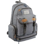Magellan Outdoors™ Crest Backpack
