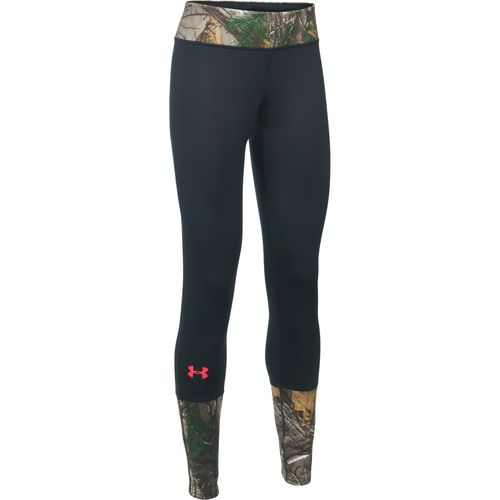 Under Armour® Women's Base Tevo Legging