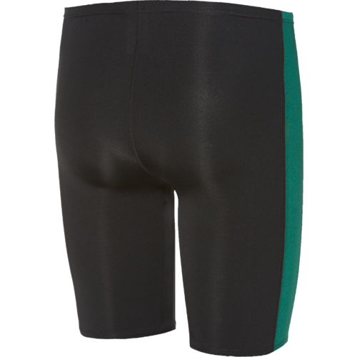 Dolfin Men's Ocean Panel Jammer - view number 2