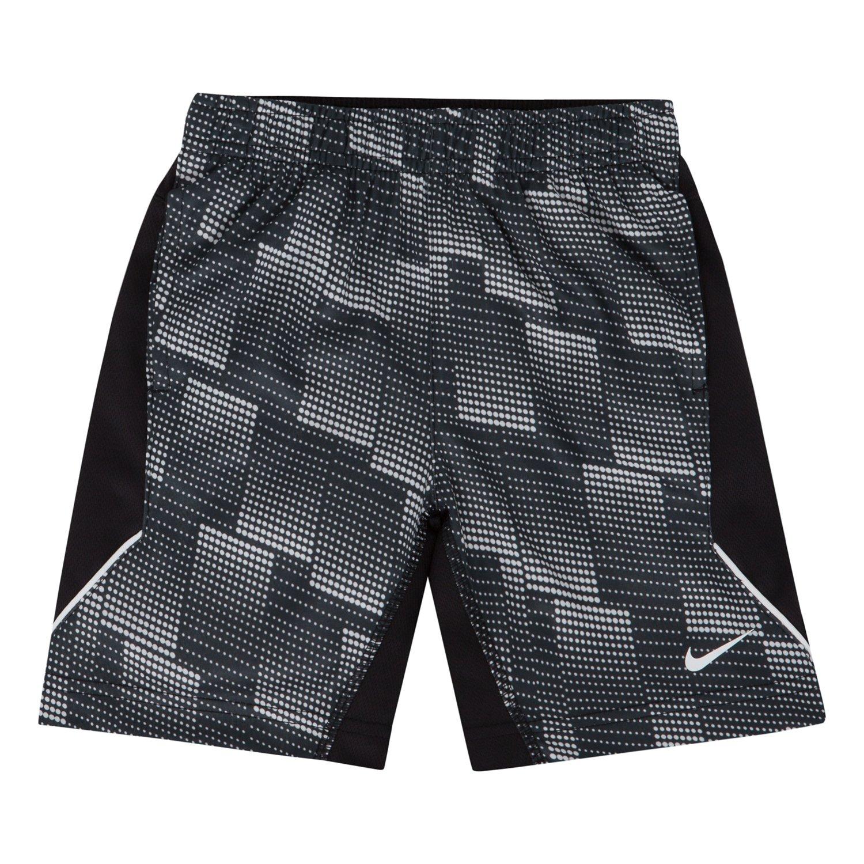 Nike Boys' Legacy AOP Short