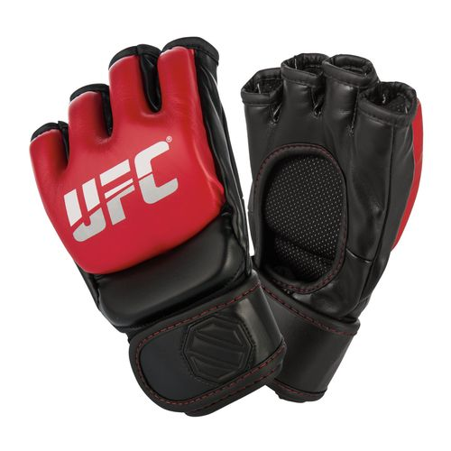UFC Adults' Professional MMA Sparring Gloves - view number 1