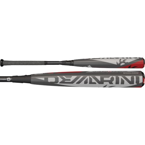 DeMarini Adults' Voodoo Insane End Load BBCOR Baseball Bat -3