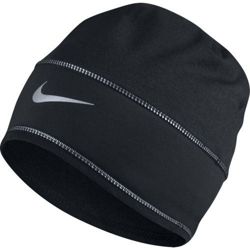 Display product reviews for Nike Adults' Run Flash Beanie