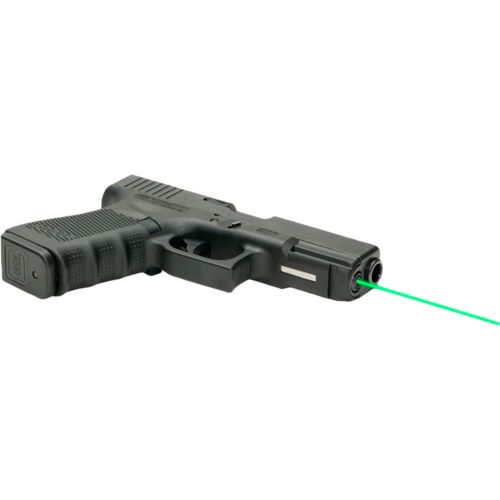 LaserMax LMS-G4-22G Guide Rod Laser Sight - view number 6