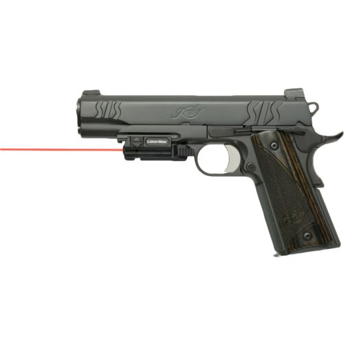 LaserMax Uni-Max Laser Sight - view number 3
