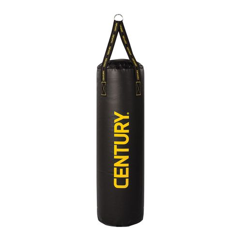 Century® Brave™ 100 lb. Heavy Bag - view number 1