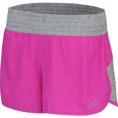 BCG™ Women's Knit Back Running Short