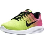 Nike Men's LunarGlide 8 Olympic Running Shoes - view number 2