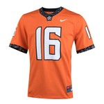 Nike™ Boys' Oklahoma State University Replica Football Jersey