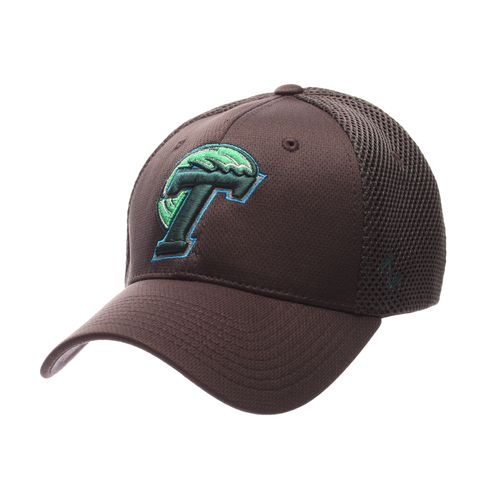 Zephyr Men's Tulane University Rally Cap