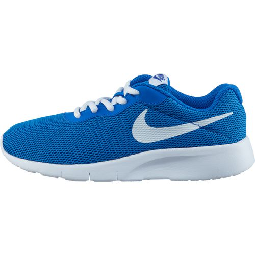 Nike™ Boys' Tanjun Running Shoes
