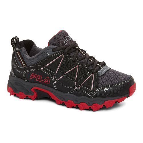 Fila™ Boys' AT PEAKE 17 Running Shoes