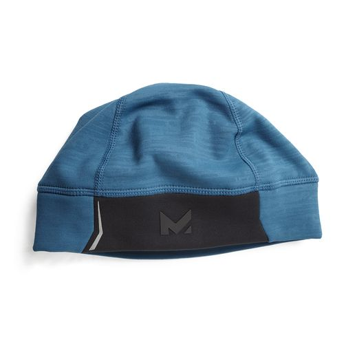 MISSION Men's RadiantActive Performance Beanie