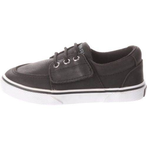 Display product reviews for Sperry Topsider Ollie Jr. Shoes