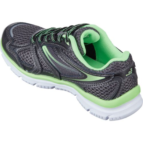 BCG Boys' Pacer 2 Running Shoes - view number 3