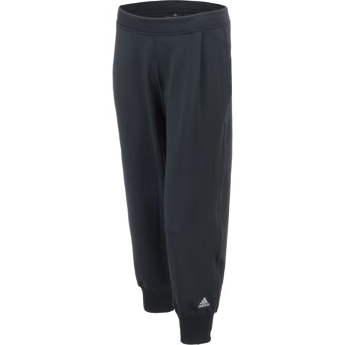 adidas™ Women's Performer Training Pant