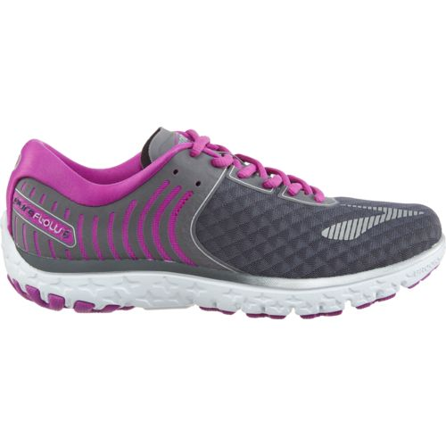 Brooks Women's PureFlow 6 Running Shoes - view number 1
