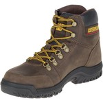 Cat Footwear Men's Outline Work Boots - view number 7
