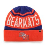 '47 Sam Houston State University Rift Knit Cap