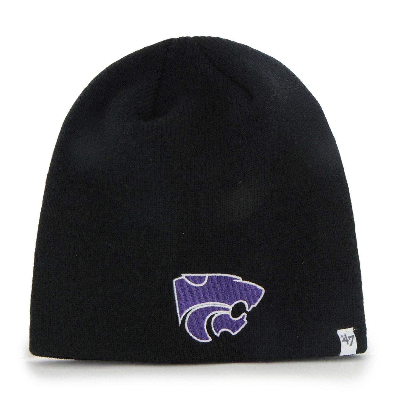 '47 Kansas State University Beanie