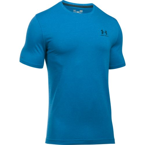 Under armour shirts for boys