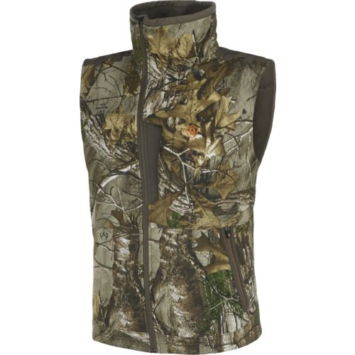 Game Winner® Men's Knox Vest