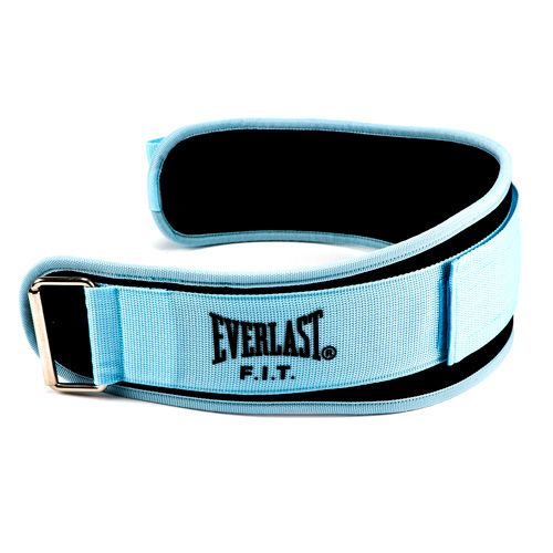 Everlast™ FIT Foam Core Support Belt