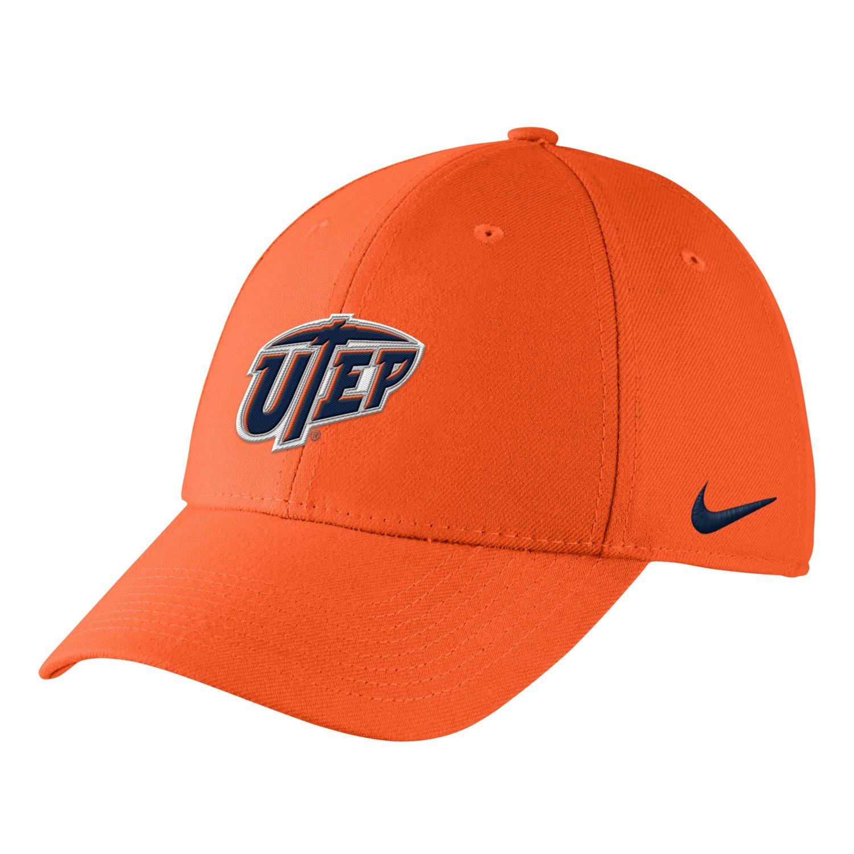 Nike™ Men's University of Texas at El Paso