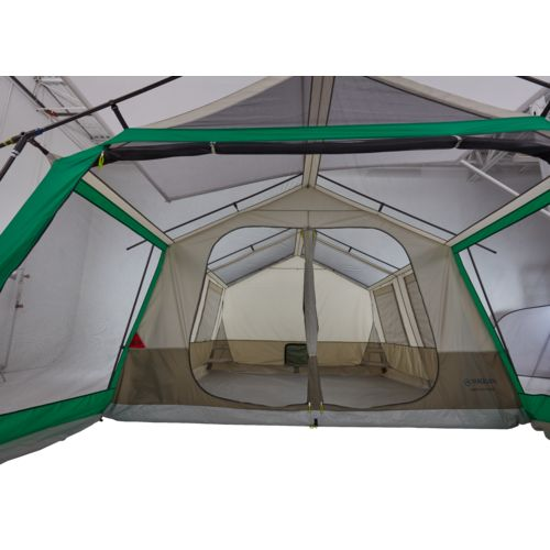 Magellan Outdoors Lakewood Lodge 10 Person Cabin Tent - view number 7