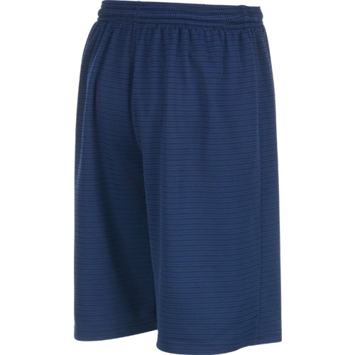 BCG Boys' Dazzle Basketball Short - view number 2