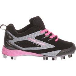 Girls Softball Cleats baf3da8603
