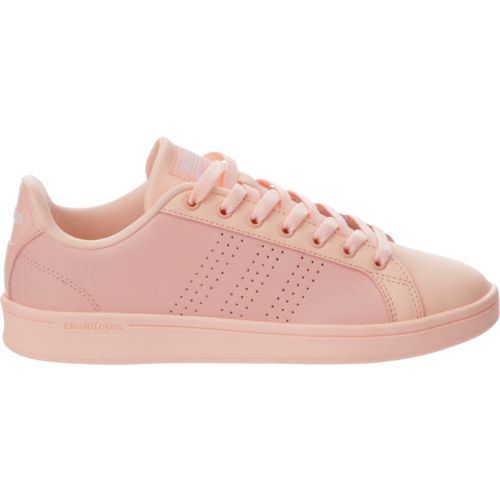 adidas™ Women's Cloudfoam Advantage Clean Court Shoes