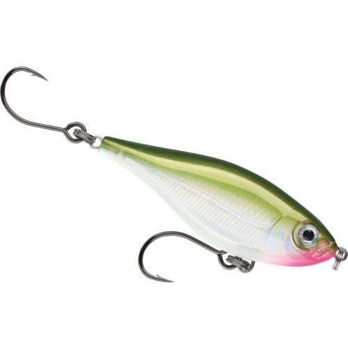 Rapala® X-Rap® Twitchin' Mullet - view number 1