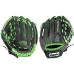 Franklin Fast-Pitch Pro 12