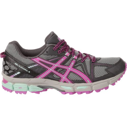 ASICS® Women's Gel-Kahana® 8 Trail Running Shoes