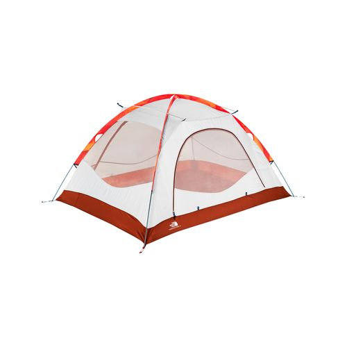 The North Face Homestead Roomy 2 Person Dome Tent