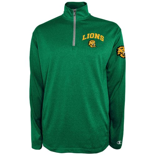 Champion™ Men's Southeastern Louisiana University Victory 1/4 Zip Pullover