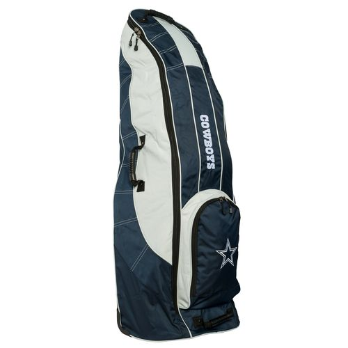 Team Golf Dallas Cowboys Golf Travel Bag - view number 1