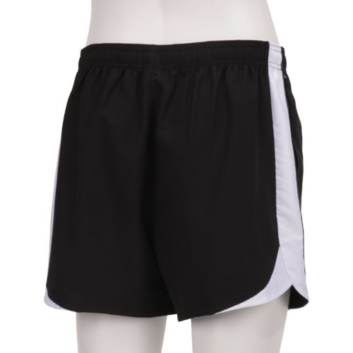 BCG Women's Donna Woven Solid Short - view number 2