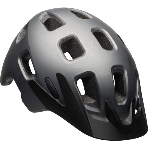 Bell Adults' Berm™ Bicycle Helmet - view number 1