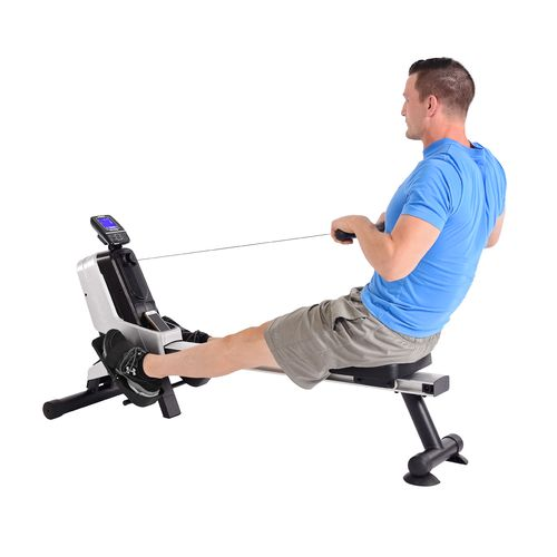 Stamina® 1130 Magnetic Rowing Machine