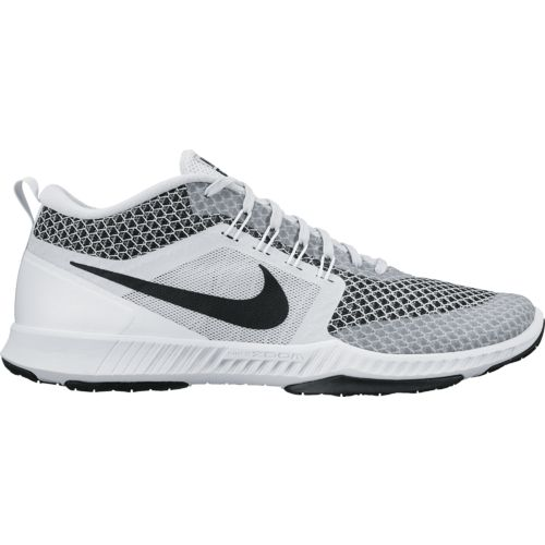Nike Men's Zoom Domination Training Shoes - view number 1