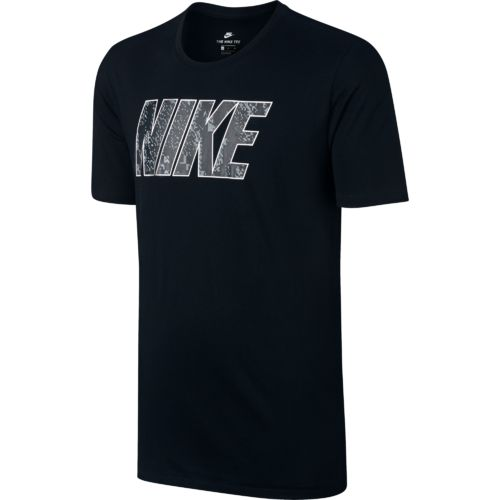 Nike Men's Short Sleeve T-shirt