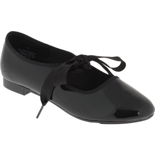 Dance Class Girls' Tap Shoes - view number 2