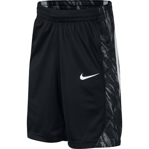 Nike Boys' Dry Avalanche Short